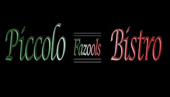Piccolo Fazools Bistro